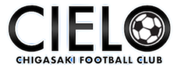 CIELO FOOTBALL CLUB OFFICIAL